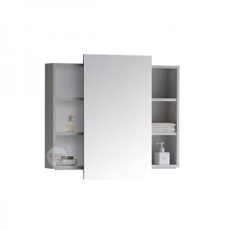 活動鏡櫃 TW-608