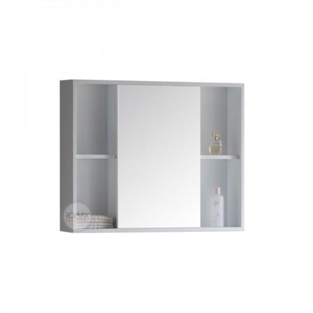 開門鏡櫃TW-623