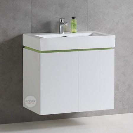 浴室櫃TW76
