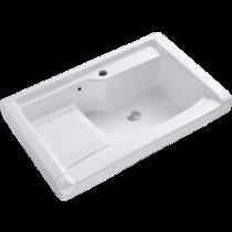Romax洗衣盆RD117