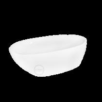 Romax浴缸RML1-160