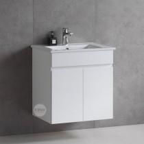 浴室櫃TW1+檯上盆RD60E