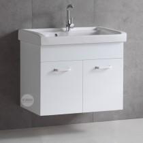 Romax浴室櫃TW02