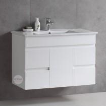 浴室櫃TW45