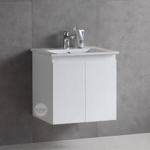 浴室櫃TW63+檯上盆RD60E