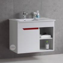 浴室櫃TW65