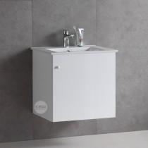 浴室櫃TW63+檯上盆RD50E